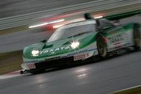 2005 SUPER GT 第7戦 オートポリス