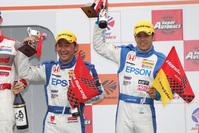 2011 AUTOBACS SUPER GT 第4戦 SUGO GT 250km RACE