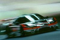 1999 JGTC 第7戦 MOTEGI