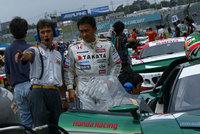 2005鈴鹿1000km