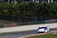 2012 AUTOBACS SUPER GT Rd.3 SUPER GT INTERNATIONAL SERIES MALAYSIA 16