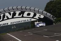 2012 AUTOBACS SUPER GT Rd.4 SUGO GT 300km RACE 4